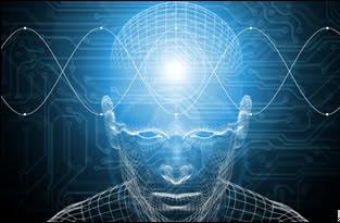 science-meditation