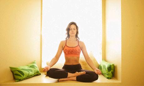 Yoga_460