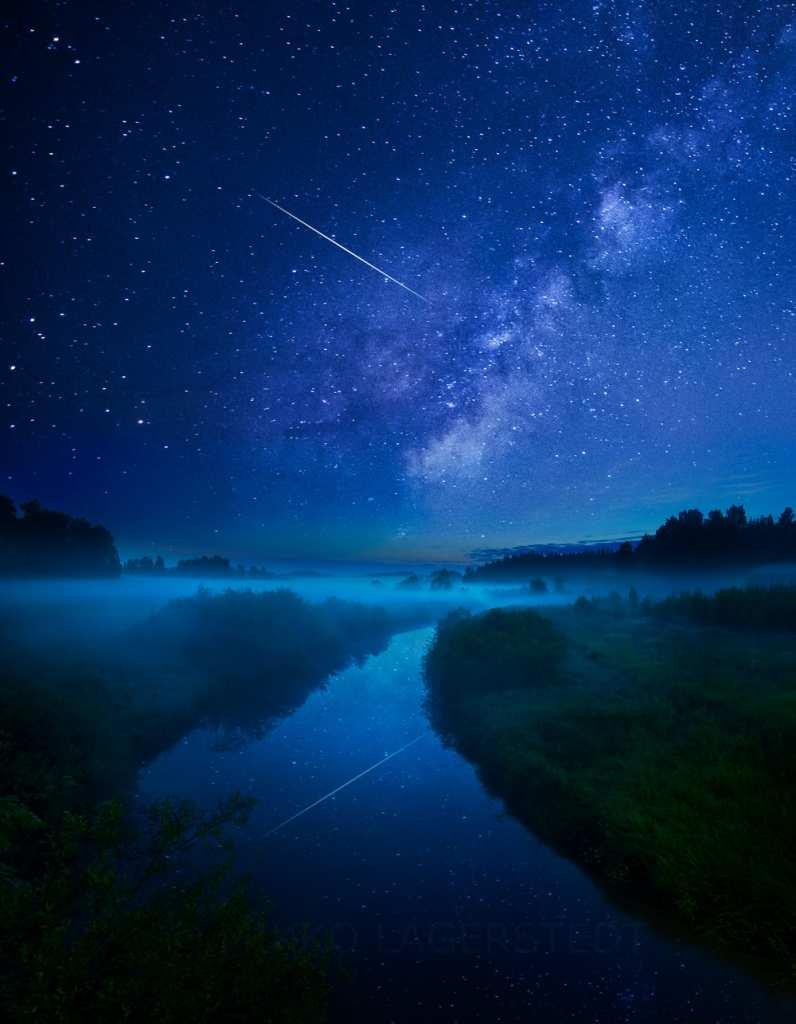 Mikko-Lagerstedt-Night-River