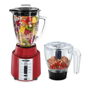 blender_and_food_processor