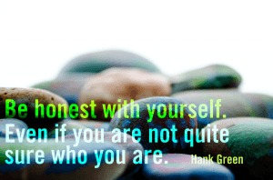 be_honest_with_yourself_by_kobitate94-d59v68d