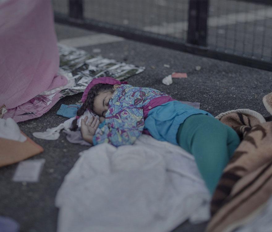 refugee11