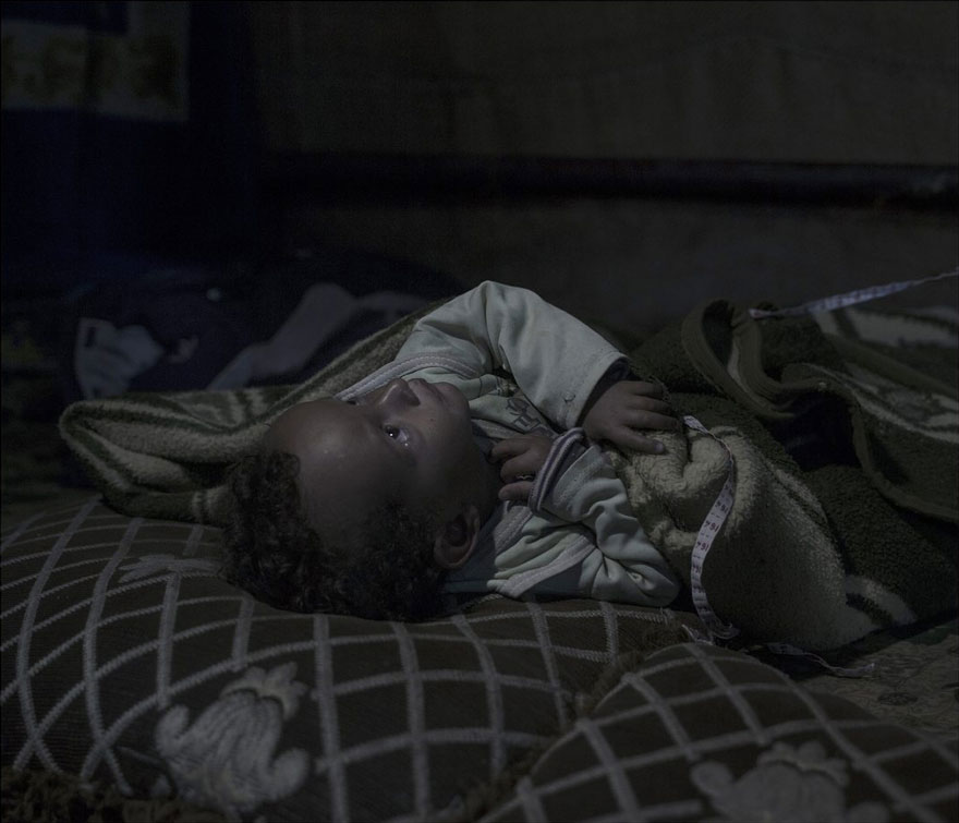 refugee12