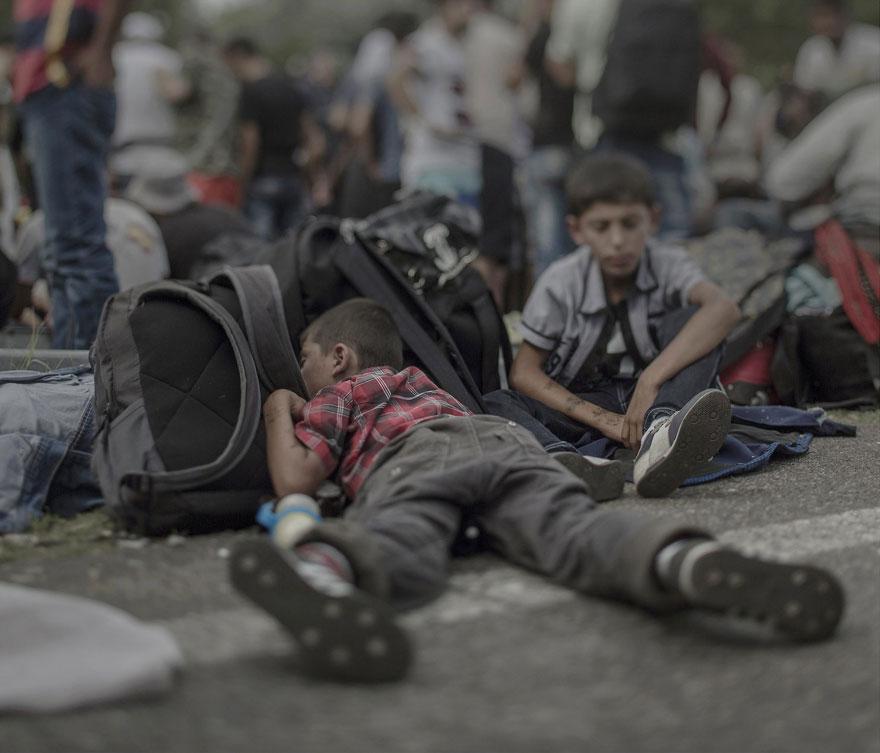 refugee9