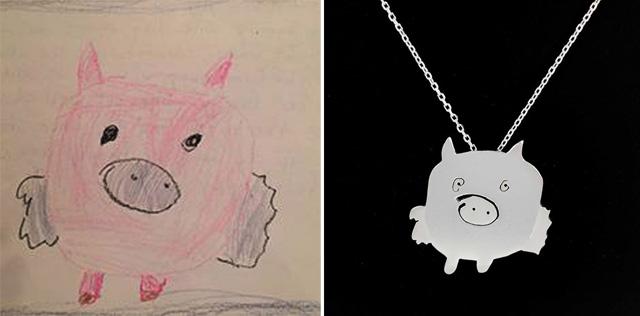 dessins-enfants-bijoux-2