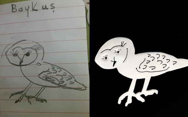 dessins-enfants-bijoux-5