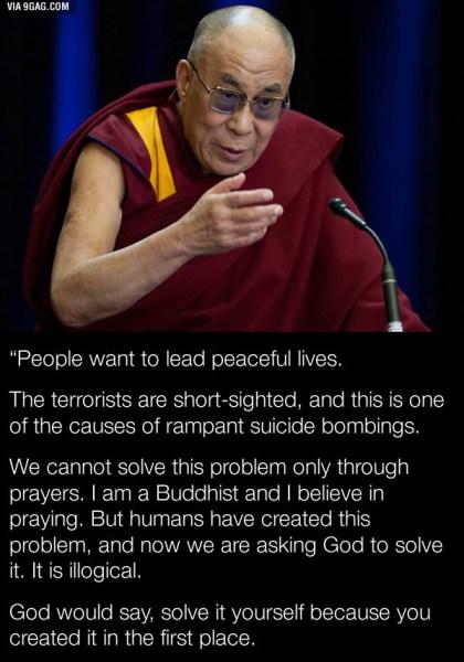 Dalai-Lama-1