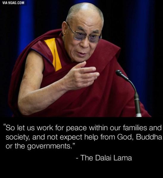 Dalai-Lama-3