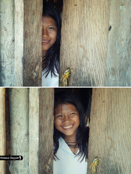 smile-project-very-beautiful-rotasz-seyyah20-5819e8f7ad2bb__880