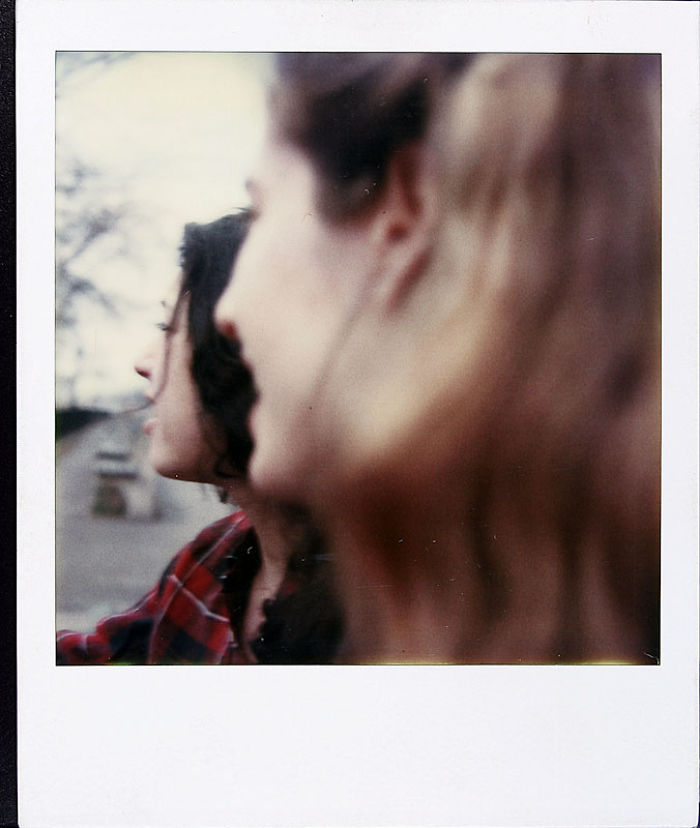 polaroid-photo-every-day-jamie-livingston-1-588709f356223__700