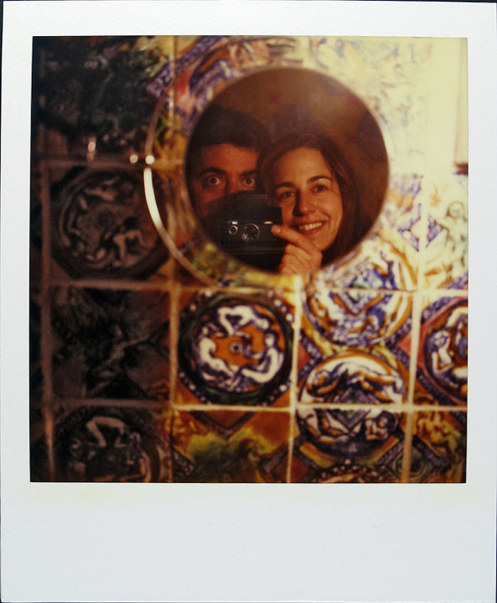 polaroid-photo-every-day-jamie-livingston-101-58870ad3d12a3__700