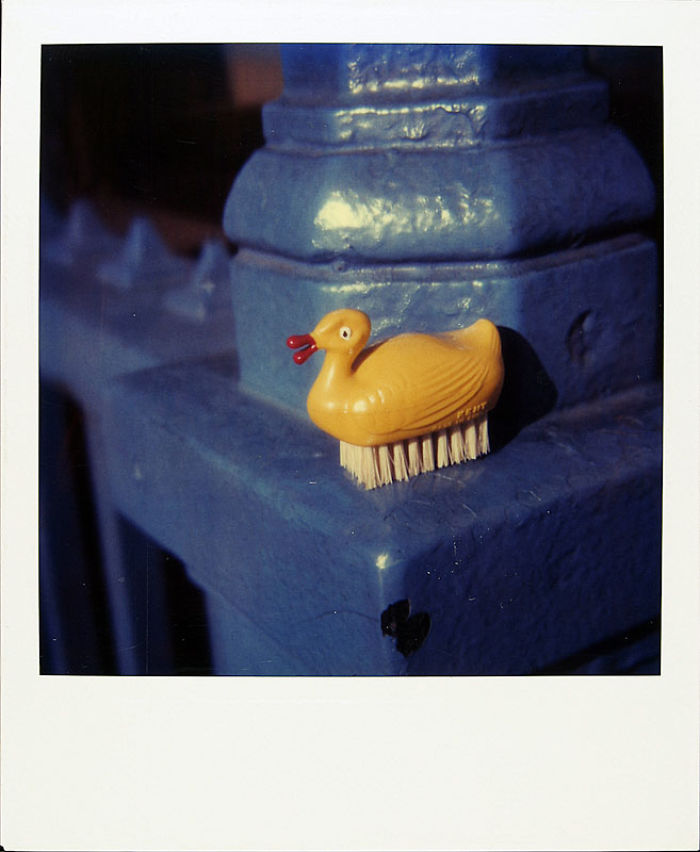 polaroid-photo-every-day-jamie-livingston-15-58870a0f6d26e__700