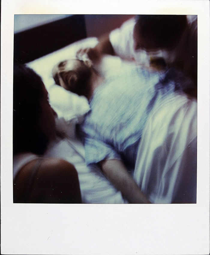 polaroid-photo-every-day-jamie-livingston-151-58870b46df0ac__700
