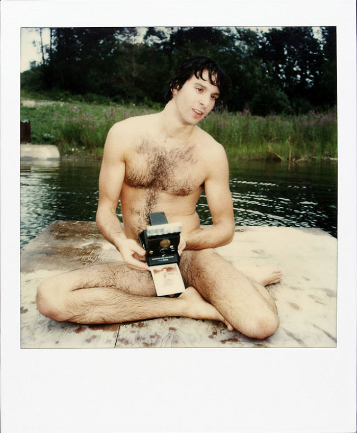 polaroid-photo-every-day-jamie-livingston-22-58870a1e6e69d__700