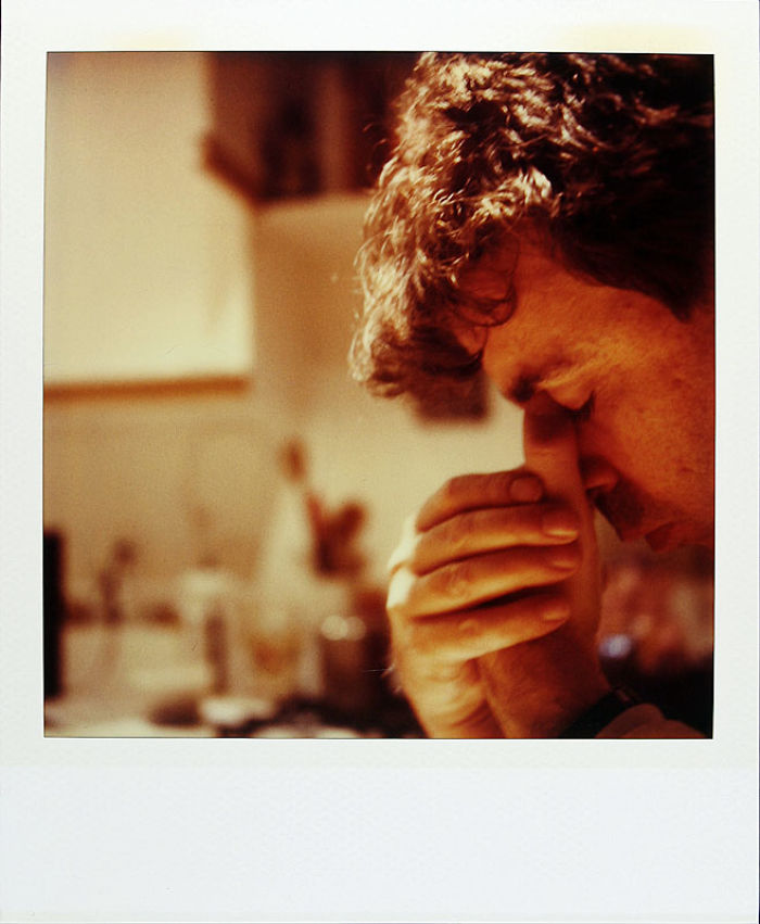 polaroid-photo-every-day-jamie-livingston-58872f479190a__700