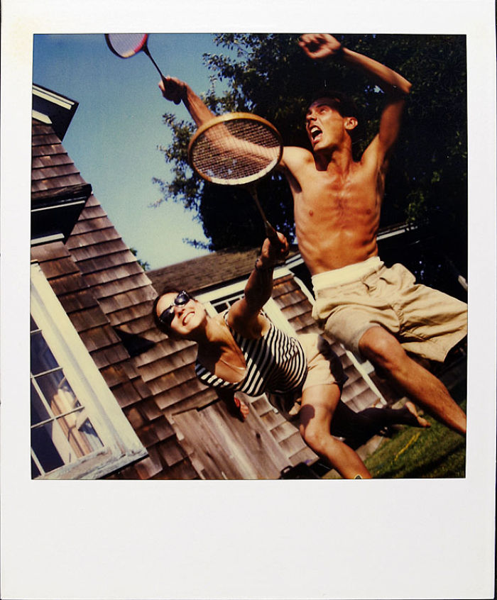 polaroid-photo-every-day-jamie-livingston-67-58870a8528656__700