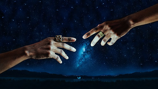 Image result for Synchronistic Connections