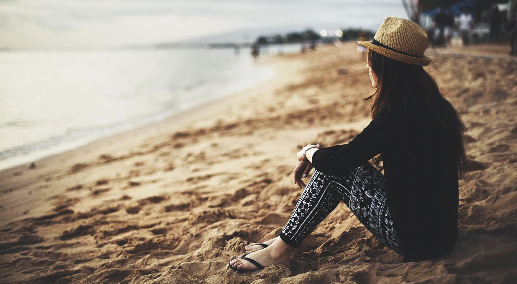 What Your Ex Misses About You (According To Your Zodiac Sign)