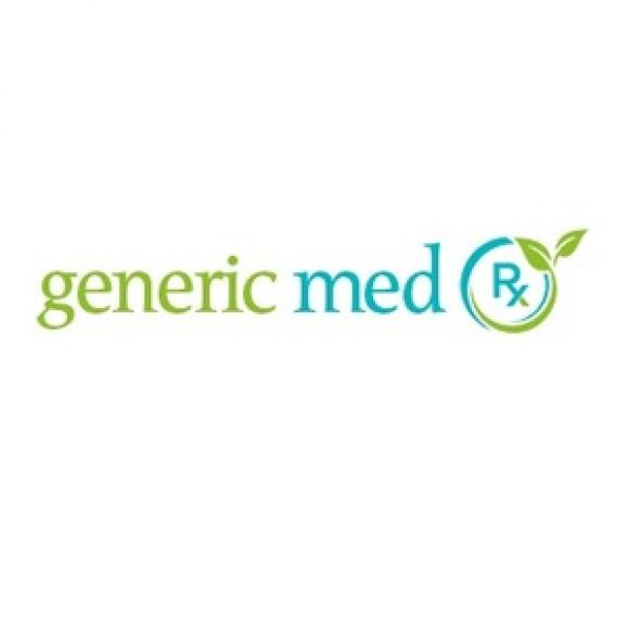 Profile picture of Genericmedrx